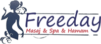 freeday spa logo